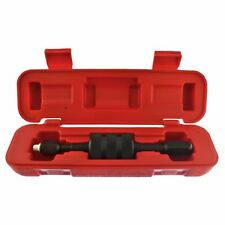 Extracteur d'injecteur diesel / extracteur / remover Bosch et Lucas UN008