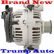Bosch Alternator for BMW 118i E87 engine N46 1.8L 2.0L Petrol 04-15