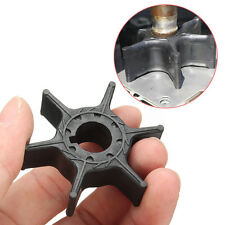 Water Pump Impeller For Yamaha 8HP 9.9HP 15HP 20HP Outboard Motor 63V-44352-01