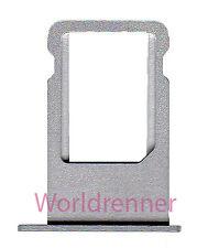 SIM Bandeja GR Tarjeta Lector Soporte Card Tray Reader Apple iPhone 6 Plus