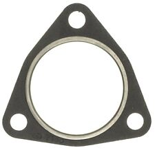 Exhaust Pipe Flange Gasket Victor F7135