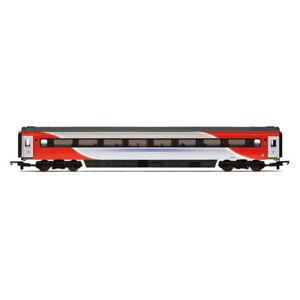 HORNBY LNER, MK3 TRAILER STANDARD DISABLED (TSD), 42091 - ERA 11 - 69-R4930