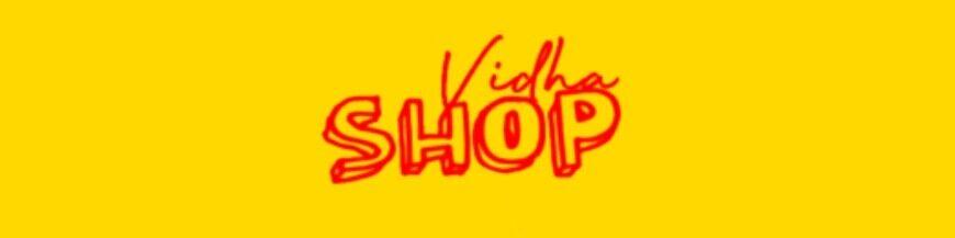 Vidha Shop