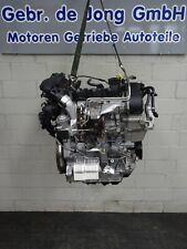 - Top-Motore VW Golf VII 1.4 TSI - - CHP - - anno 14 - - solo 7 TKM - - completamente