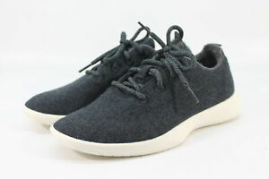 Allbirds Women's Wool Runners Tuke Jo/Cream Sole NW/OB