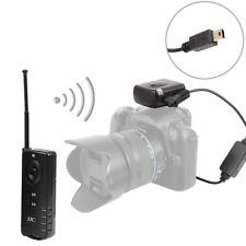 Remote Shutter Release Cable Compatible With Fuji Fujifilm RR-80