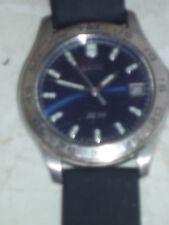 Seiko reloj sq 50 60 años