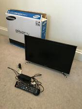 Samsung Smart HD 22 inch TV Model: UE22F5400AKXXU