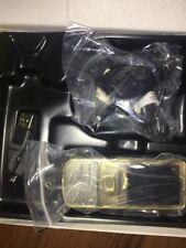 telefono cellulare nokia 6700 classic gold umts bluetooth.