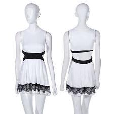 Unbranded Bubble Sleeveless Dresses for Women