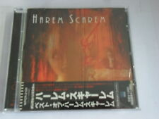 Harem Scarem - Best Of (Japan Version) - CD