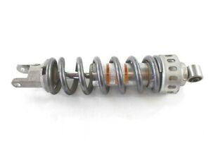 SUZUKI GSR 600 6210044G00 Amortiguador Trasero 06-11 Rear Shock Absorber