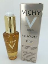 NEW Vichy Neovadiol Magistral Elixir Precious Replenishing Facial Oil 1.01oz