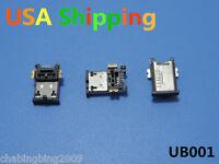10×Original Micro USB Charge Port plug DC Power Jack for Amazon Kindle Fire HD