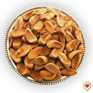 SALE!! NATURAL Almonds Mamra Indian, Kagaji Mamra Badam, Pure Mamra Almonds