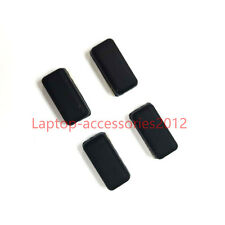 New 4pcs For HP 8460P 8470P 2560P 2570P 2170P Rubber Foot Feet Bottom Base Cover