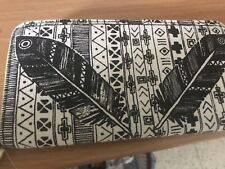 BILLABONG-LADIES-WALLET-BRAND NEW-ONLY 0.99$$# NWT