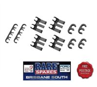 HOLDEN 253 308 V8 SPARK PLUG LEAD SEPARATOR KIT HQ HJ HX HZ WB LH LX COMMODORE
