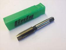 Einschnitt-Gewindebohrer M18 HSSGE DIN 352 / B Marke Linig TOP-Quality 80.61562