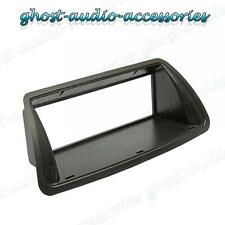 Fiat Brava / Bravo CD Fascia Facia Panel Adapter Stereo Plate Radio Surround