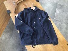 JPN Champion Toray material wind hoodie Jacket XL