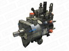 BMC Marine 1.5 CAV DPA Diesel Pump .SERVICE EXCHANGE / 2 YEAR WARRANTY