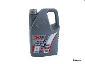 Engine Oil-Pentosin WD Express 970 99004 348