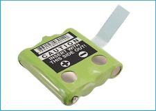 Premium Battery for Midland G227, G226, BATT4R, BATT-4R, G300M, GXT250, G300 NEW