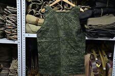 Russian Military Camo EMR Digital Flora Sleeveless T-Shirt, New Arrival