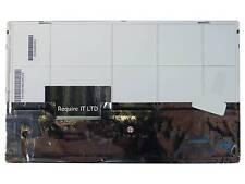 "NUOVO 8,9 ""WSVGA Laptop Schermo LCD per HP HEWLETT PACKARD SPS 500459-001"