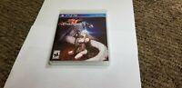 Drakengard 3 (Sony PlayStation 3, 2014) new ps3