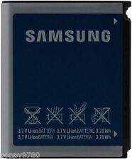 Samsung AB603443EZ Original Cell Phone Battery SAMU940BATS 3.7V Li-ion 1000mAh