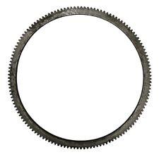 9N6384 Ford Flywheel Ring Gear Tractor 2N 8N 9N NAA Jubilee 501 600 700 800 900