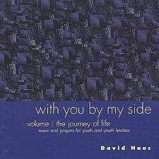 With You By My Side 1: Journey of Life