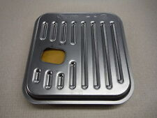 Mopar Transmission Filter Package 04796730AB
