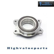 513301 Front/Rear Wheel Bearing &Hub Assembly for Audi A4 A4 allroad A4 Quattro