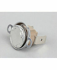 Lamber-Eurodib 300302 Thermostat Replacement Part Free Shipping