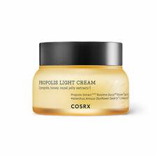 [COSRX] Full Fit Propolis Light Cream - 65ml / Free Gift