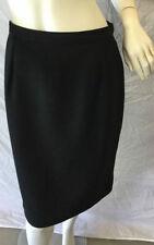 Above Knee Straight, Pencil Unbranded Regular Skirts for Women