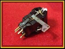 New Astatic 667 Cartridge w/ Needle/Stylus EV Electro-Voice 5363 BSR SC5H C1-ST3