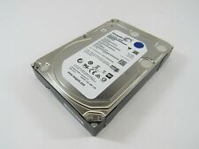 Seagate ST8000AS0002 8TB 5.9K SATA 6Gbps 128MB Cache 3.5