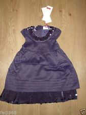 Abbigliamento formale per bimbi, da Taglia/Età 6-9 mesi
