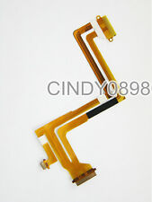New LCD Flex Cable For samsung SMX-F40BP SMX- F43 F44 F50 SMX-F53 F54 Video