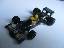 MAJORETTE SHADOW DN 5, No 243, 1:50 !!!