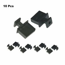 Lot 10pc USB 2.0/3.0 Type A Dust Cover Protector Anti-Dust Dirt for Female Port