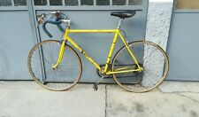 Biciclette Vintage Olmo Acquisti Online Su Ebay