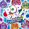 Various Artists : Pop Party Christmas CD (2013) Expertly Refurbished Product