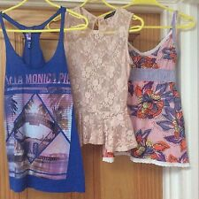 Primark Hips Party Tops & Shirts for Women