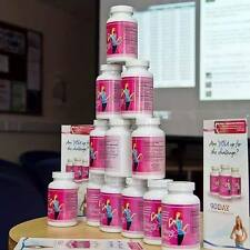 Skinny Fiber 100% Natural Weight Loss,Diet,Slim,Detox,Burn Fat,1-month,120 Caps