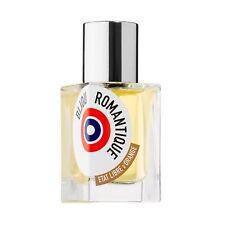 Etat Libre d'Orange Bijou Romantique EDP Eau de Parfum Spray 1 oz (30 ml) NEW